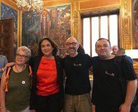 28JUNY - Penjada de Penó - Ajuntament de Barcelona