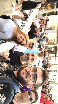 30JUNY - Orgull Barcelona